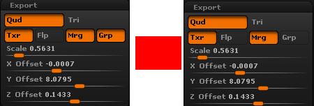 01_export