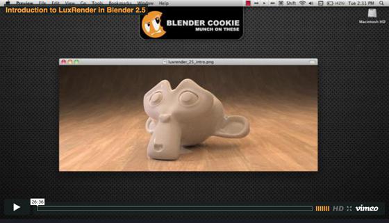 luxrender_on_blendercookie