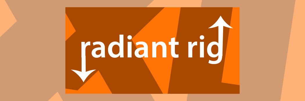 Download Radiant Rig XL